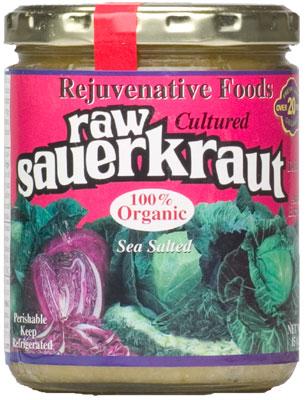 Cultured Vegetables: Benefits & Recipes to Enjoy