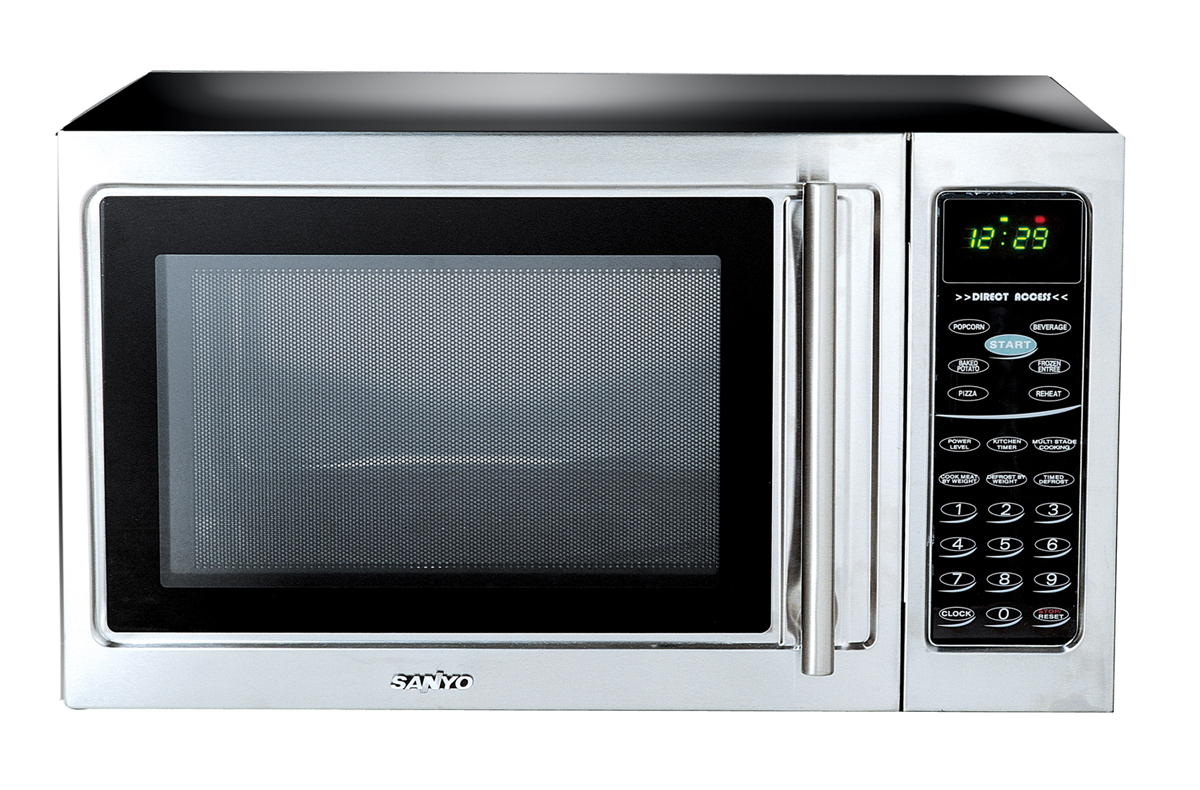 To Microwave Or Not To Microwave Mary Vance Nc