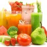 detox diet-saidaonline