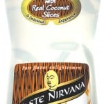 nirvanacoco
