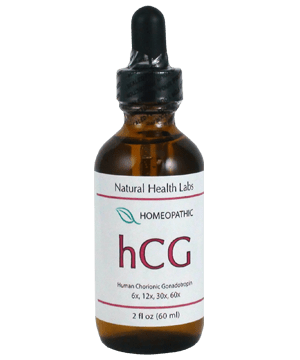 HCG-Reviews