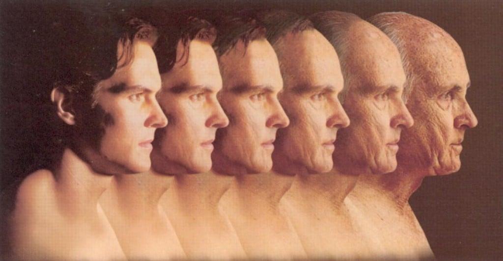 PG_41E_-__Man_-_showing_progressive_aging[1]-1