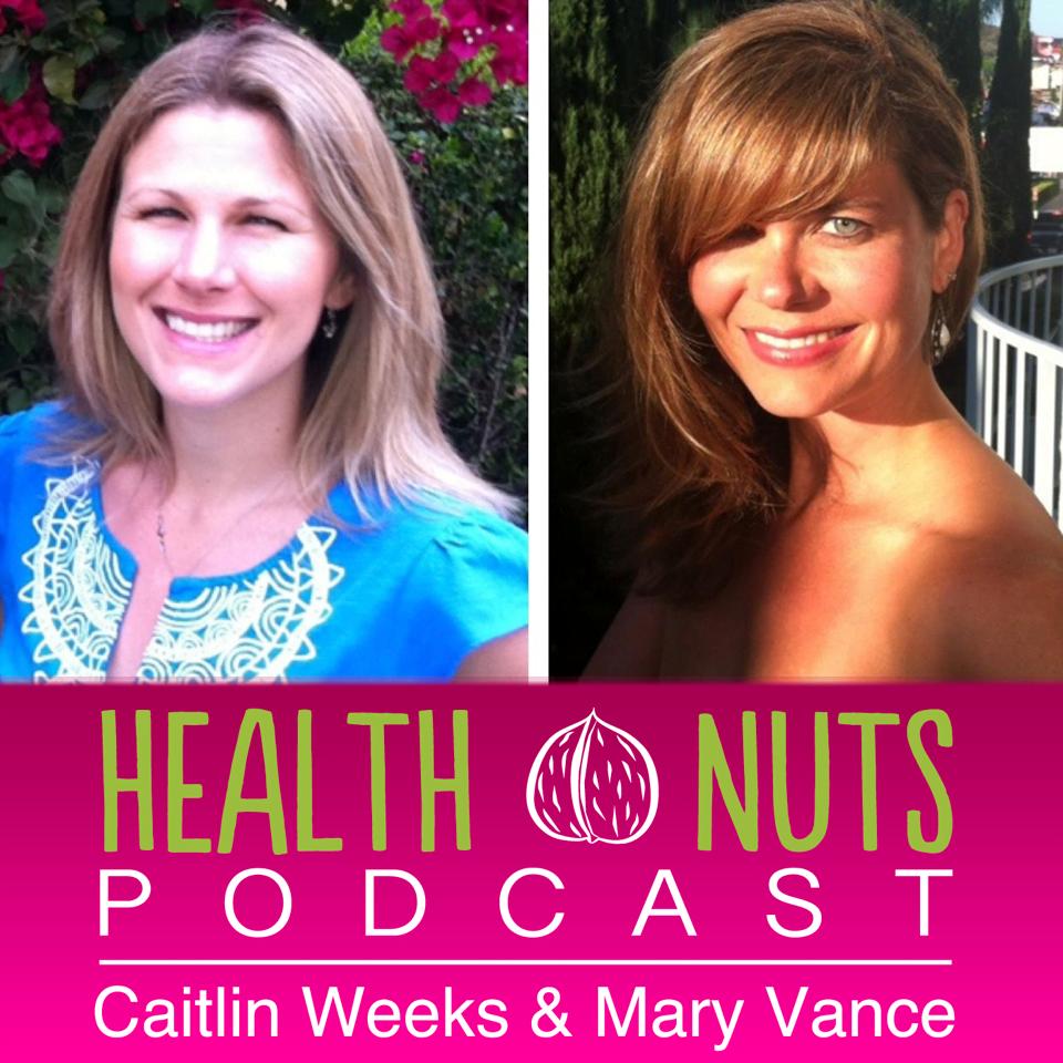 health_nuts