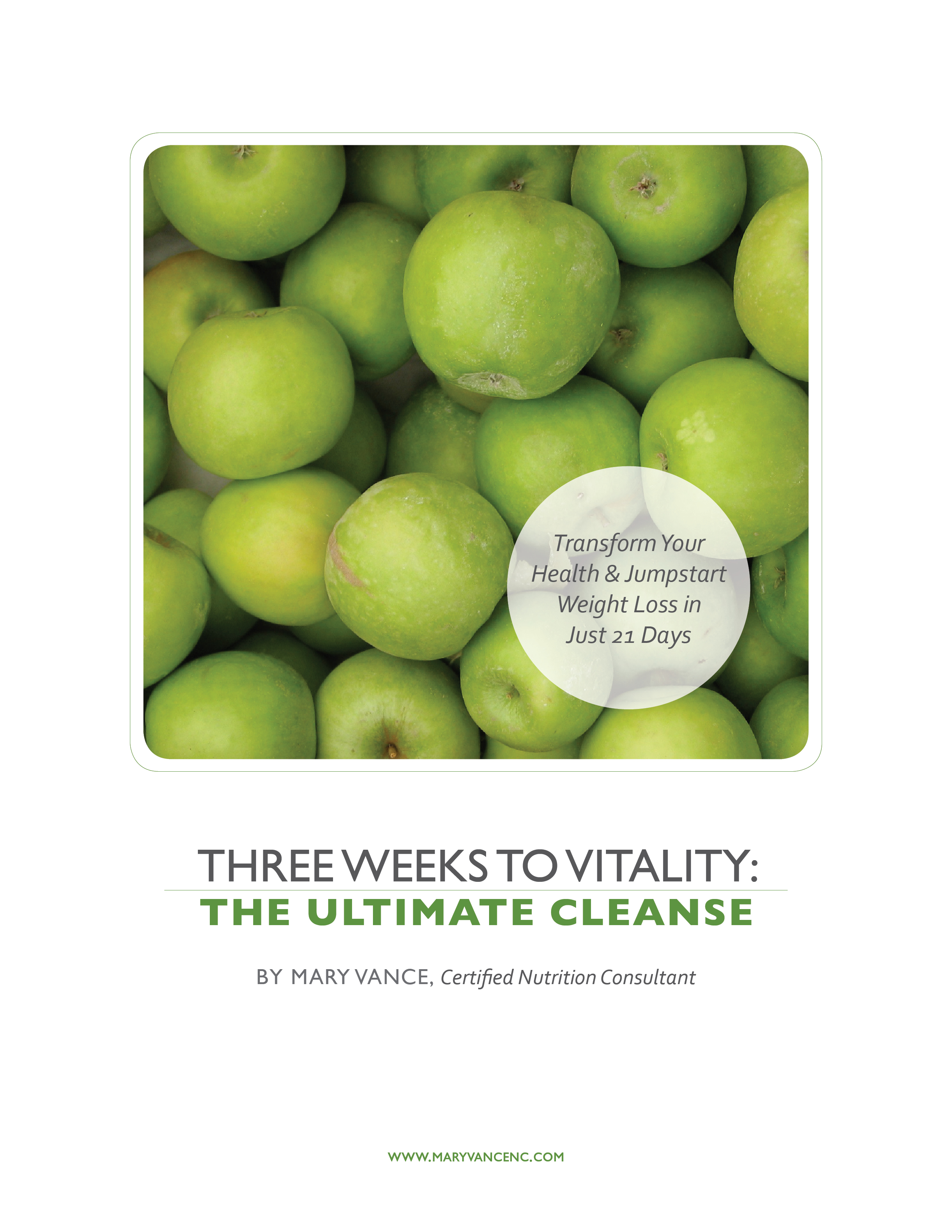 Three Weeks to Vitality_cover