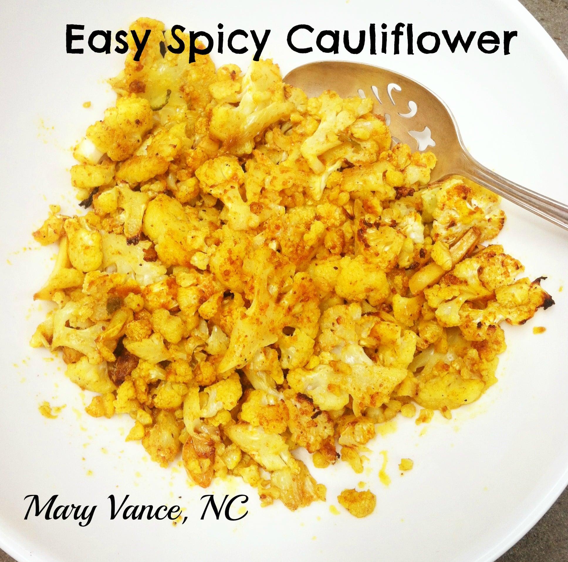 cauliflowerjpg.jpg