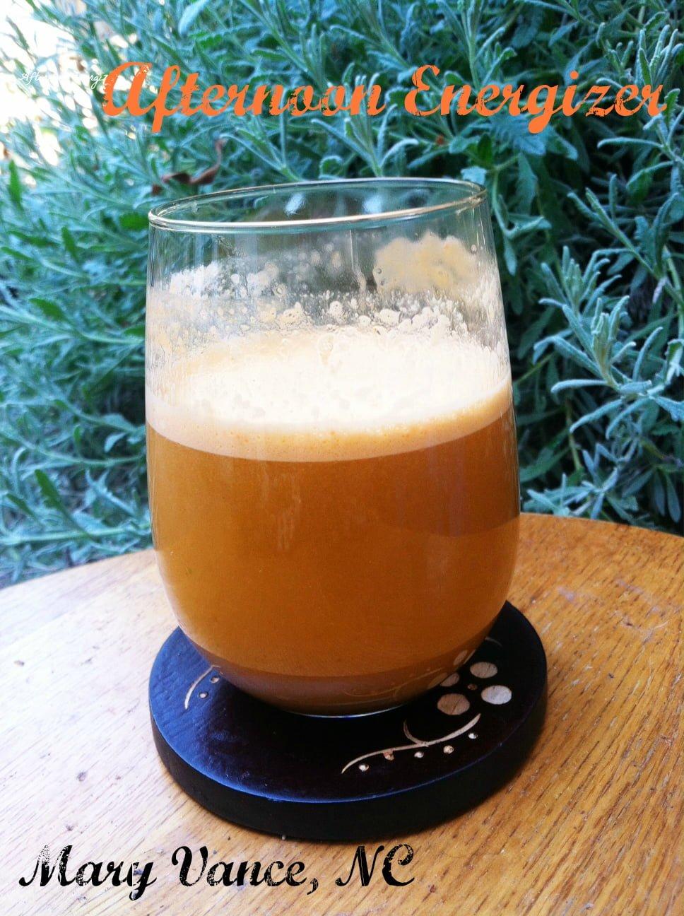 juice2.jpg
