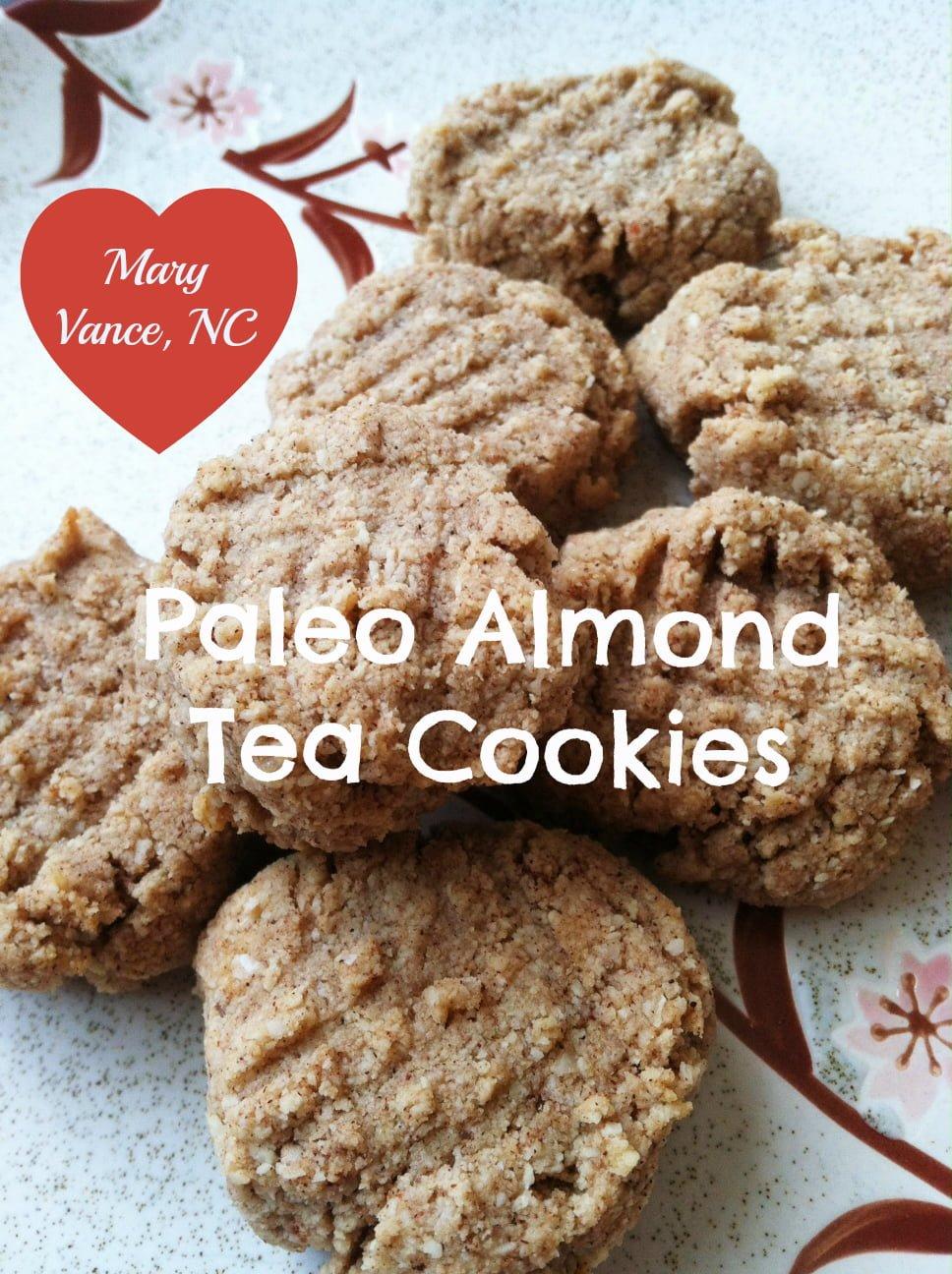 tea_cookies.jpg