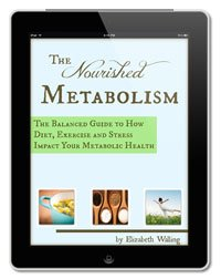 elizabeth_walling_metabolism_thumb