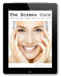 emily_bartlett_eczema_cure_thumb