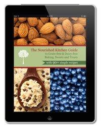 jenny_mcgruther_grain_free_desserts_thumb