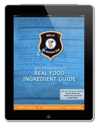 kelly_kitchen_kop_ingredient_guide_thumb
