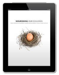 sandrine_love_nourishing_our_children_thumb