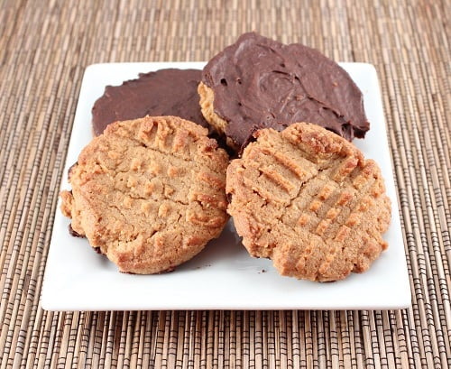 AB-cookies_2780_blog