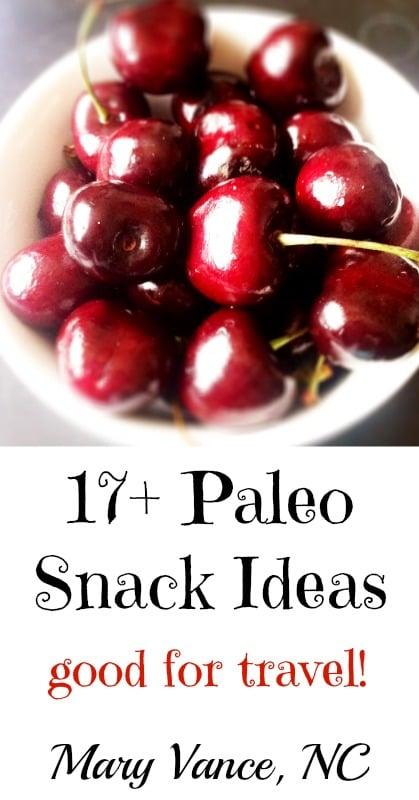 snacks_pin