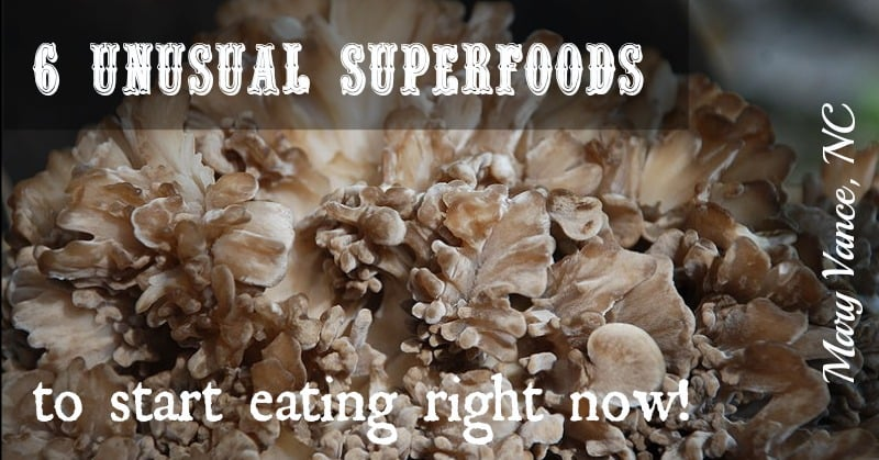 unusual_superfoods
