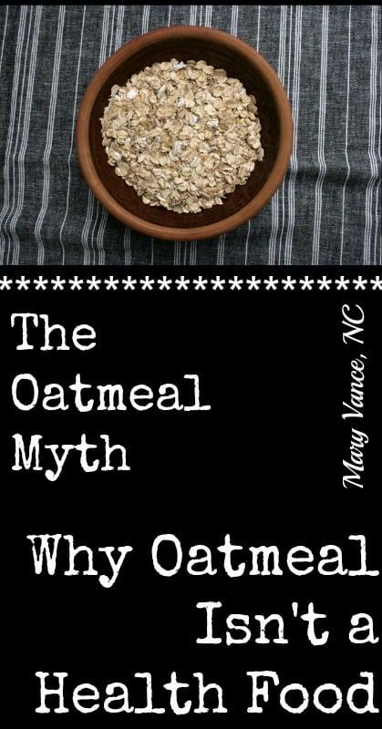 oatmeal_pin