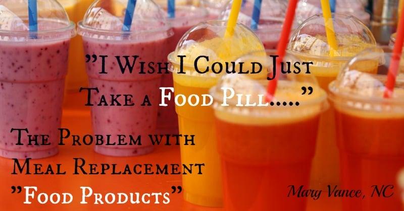 food_pill