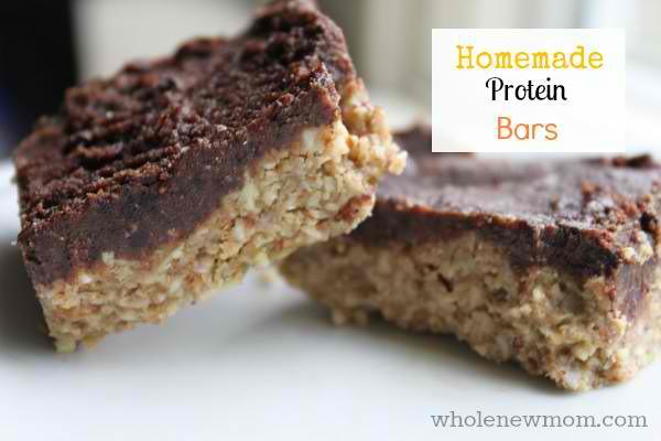 Almond-Protein-Bars-New-Wmk