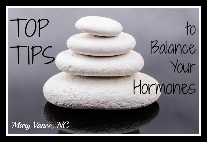 hormone_balance
