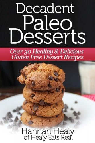 Decadent-Paleo-Desserts-Cover