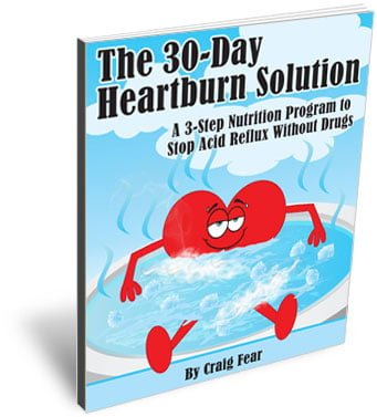 fearless-eating-heartburn-solution-cover