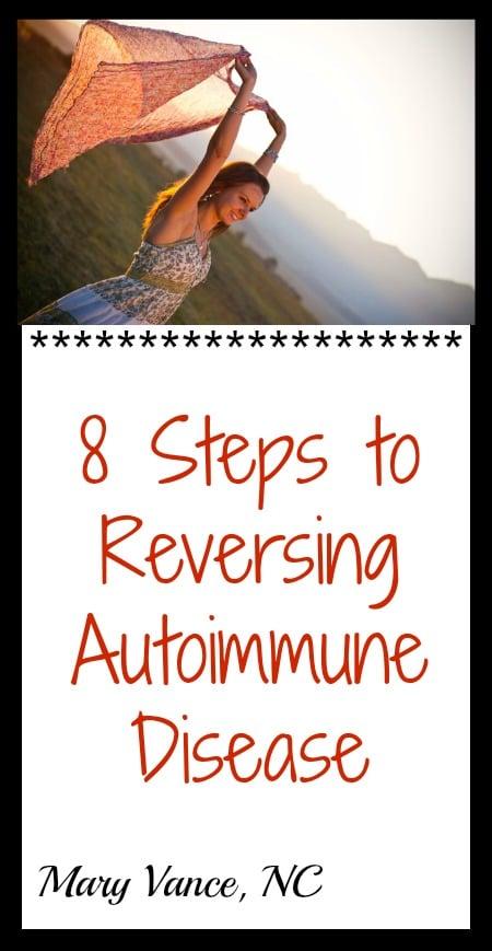 autoimmune_pin