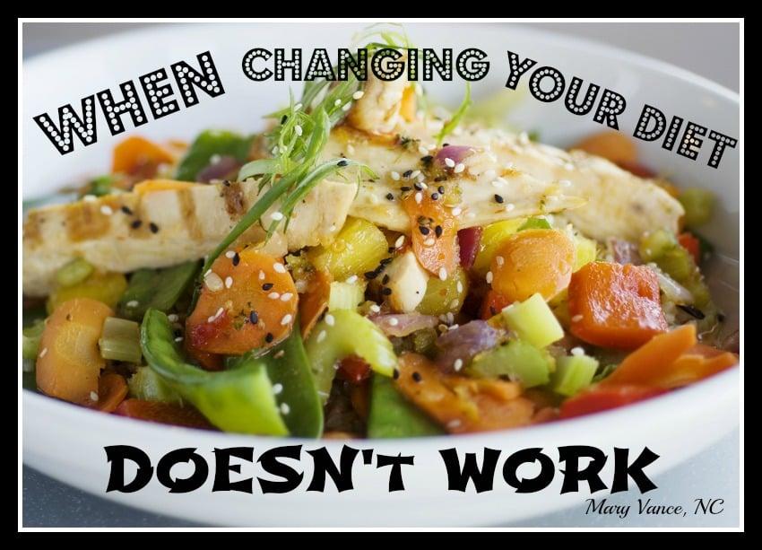 changing_diet