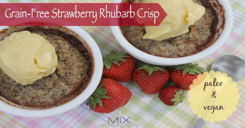 FB-Grain-Free-Strawberry-Rhubarb-Crisp-v2