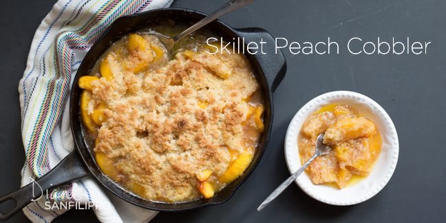 skilletPeachCobbler-Featured2