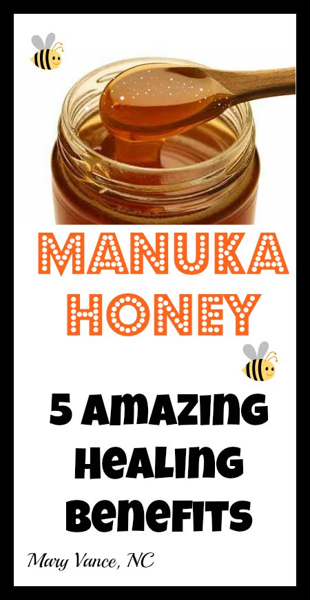 manuka_honey_pin
