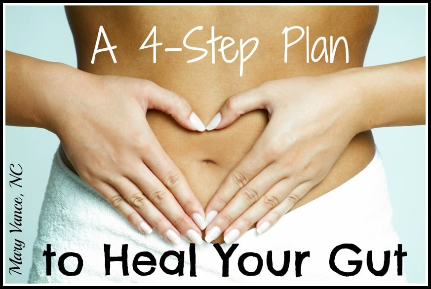 leaky gut, digestion