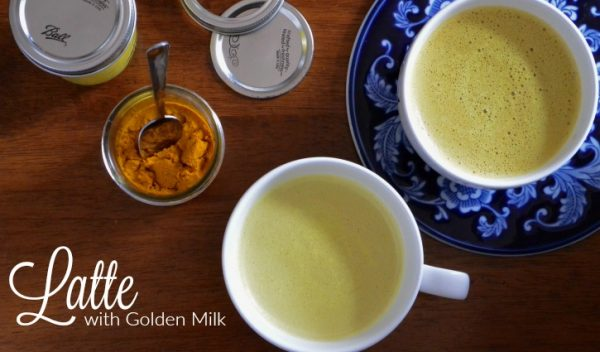 Golden-Milk-Latte-www.PopularPaleo.com_