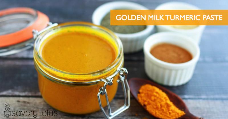 Golden-Milk-Turmeric-Paste-www.savorylotus.com_.0011