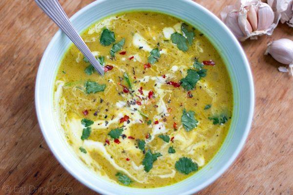 garlic-onion-soup-900-h