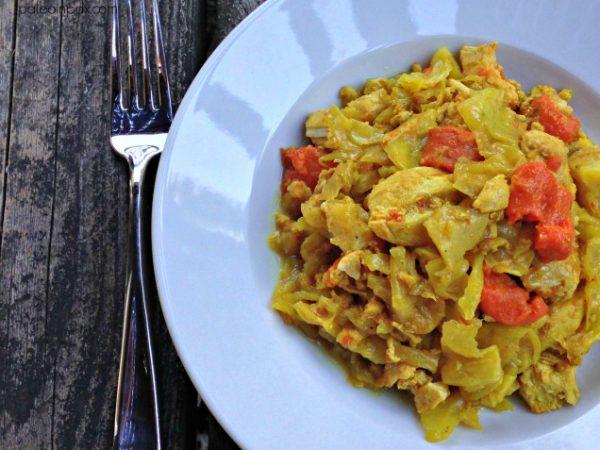 spiced-chicken-stew-2