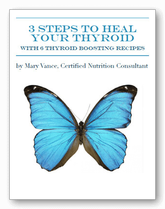 3-steps-to-heal-thyroid